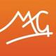 MAG Studios Job Openings