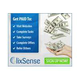 Clixsense Job Openings