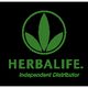 Herbalife international pvt ltd Job Openings