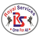 Royal Services Job Openings