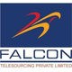 Falcon Telesourcing Pvt Ltd Job Openings