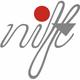 NIFT Job Openings