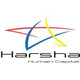 Harsha IT Ventures Job Openings