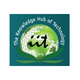 Islamiah Institute of Technology  Job Openings