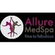 AllureMedSpa Job Openings