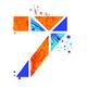 SevenEdge Marketing Job Openings