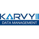 Karvy Data Management Service Job Openings