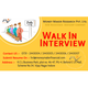 Money Maker Research Pvt. Ltd. Job Openings