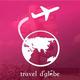 Traveldglobe Job Openings