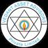 Vedant asset advisors Job Openings