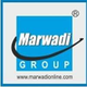 Marwadi Shares & Finance Ltd., Job Openings