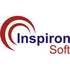 Inspiron Soft Job Openings