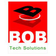 Bobtech Solutions Private Limited Job Openings