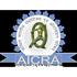 AICRA Job Openings