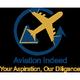 AVIATION INDEED Job Openings