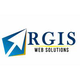 Rgis web solutions Job Openings