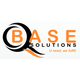 Q BASE SOLUTIONS Job Openings