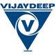 Vijaydeep Mould Accessories Pvt Ltd Job Openings
