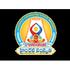 BHAVISHYA MEDIA GROUP Job Openings