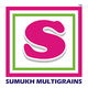 Sumukh multigraind pvt ltd Job Openings