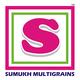 Sumukh multigraind pvt ltd Job Openings