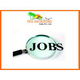 TFG Vacations Job Openings