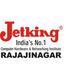 Jetking Rajajinagar Job Openings