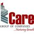 Pratham Buildcon Pvt. Ltd. Job Openings