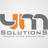 Youngmindsolutions solutions Job Openings