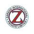 Zarsoo Internatioanl Pvt Ltd Job Openings