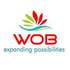 Wayone Buildtech Pvt. Ltd. Job Openings