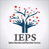 IEPS HOTEL MANAGEMENT Job Openings