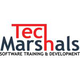 Tech Marshals Solutions Job Openings