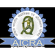 AICRA Job Openings