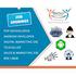 MEETAAN BUSINESS SOLUTIONS PVT LTD Job Openings