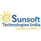 Sunsoft Technologies India Job Openings