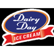 Dairy Classic Ice Cream Pvt Ltd Job Openings