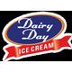 Dairy Classic Ice Cream Pvt Ltd Job Openings