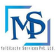 Multitache Services Pvt. Ltd. Job Openings