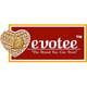Devotee International Pvt.Ltd. Job Openings