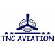 TNC Aviation Pvt. Ltd. Job Openings