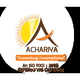 Achariya Techno Solutions Indat Pvt Ltd Job Openings