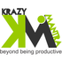 Krazy Mantra IT Pvt. Ltd. Job Openings