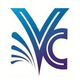 Vcreate fincorp Job Openings
