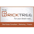 The Bricktree Job Openings