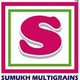 Sumukh Multigrains pvt ltd Job Openings