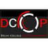 Delhi college of photography Job Openings