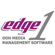 Edge1 Outdoor Advertising Media Management Software Job Openings