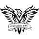 EpitomeTRC Job Openings