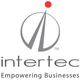 Intertec Software Pvt Ltd Job Openings